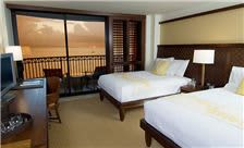 Royal Lahaina Resort - Kai Tower Ocean Front Room