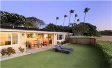 Royal Lahaina Resort - Suites Box