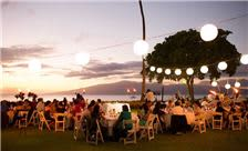 Royal Lahaina Resort - Villas Lawn