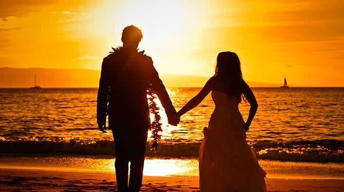 Weddings of Hawaii Resort