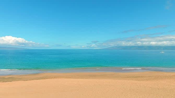 Hot Deals of Royal Lahaina Resort, Hawaii