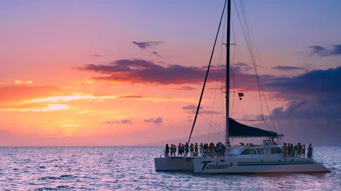 Our Best Seller! Royal Experience Package from $410 at Maui Resort