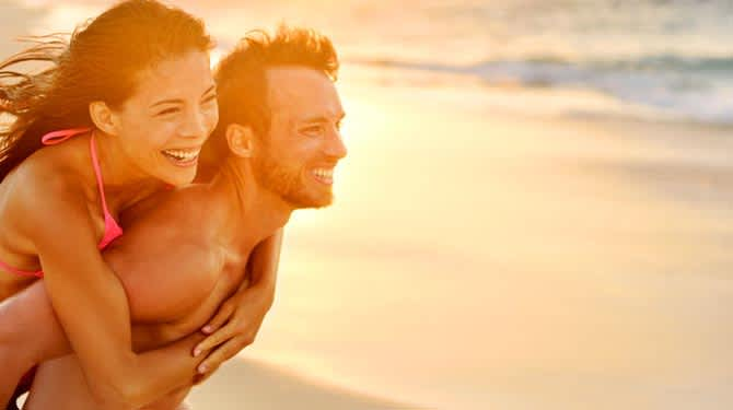 Royal Romance Package from $485 at Maui Resort