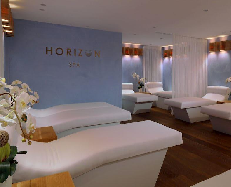 Horizon Spa