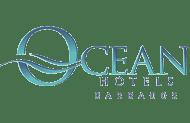 Ocean Hotels Logo