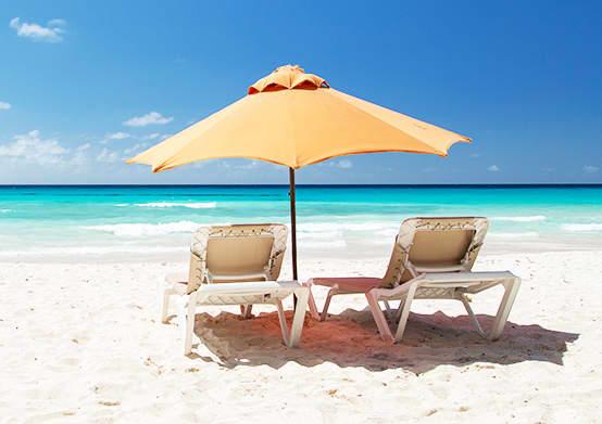 Rockley Beach at South Beach Hotel Christ Church, Barbados