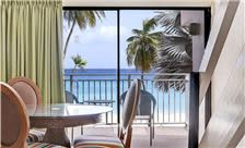 Southern Palms Beach Club Room - Duplex Suite