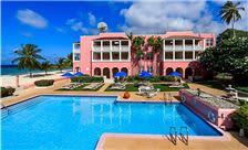 Southern Palms Beach Club - Exterior