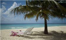 Southern Palms Beach Club - Hotel on the Beach