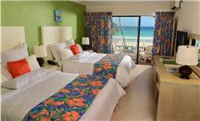 Southern Palms Beach Club Room - Ocean View room