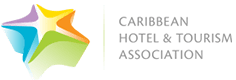 Caribbean Hotel & Tourism Association