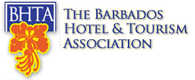The Barbados Hotel & Tourism Association