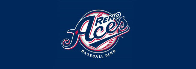 Ace Ball: Reno/Tahoe's Minor League Team