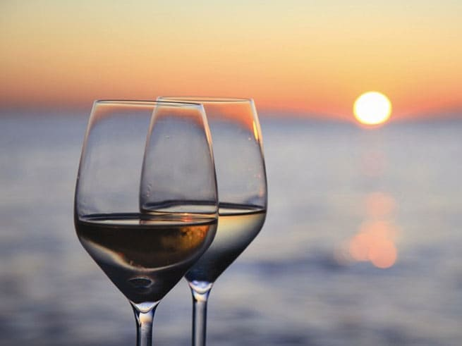 Art, Wine and Music Festival – July 13 & 14
