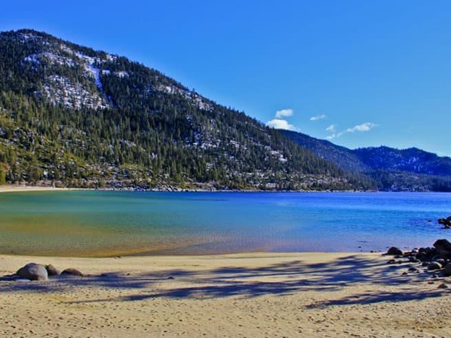 Lake Tahoe Shakespeare Festival: Last Chance For Summer Family Fun!
