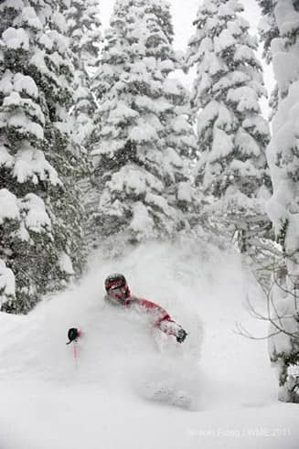 Super Snow, Super Pass: Resort Openings