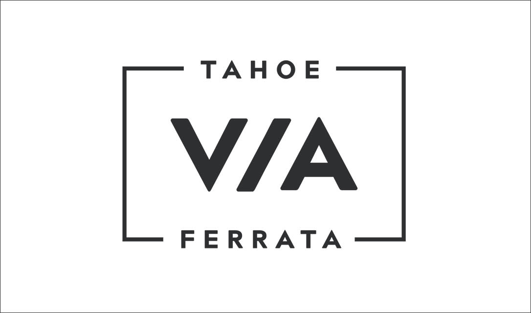 Tahoe Via Ferrata Package