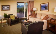 Stoneridge Resort - One Bedroom Unit