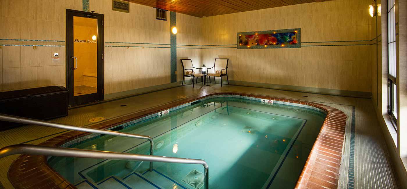 Stoneridge Resort Activities at Idaho