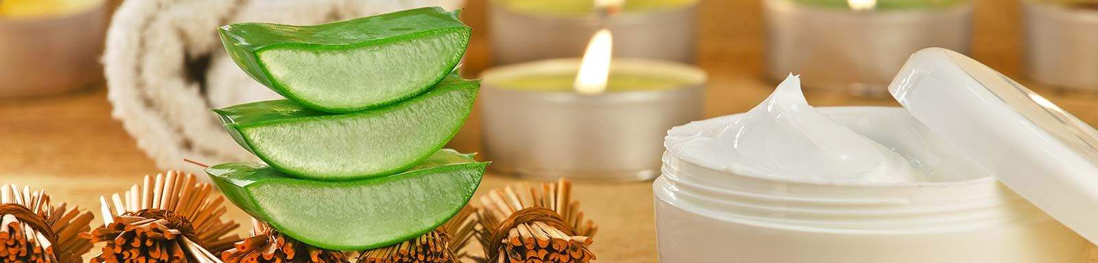 Rehoboth Beach Spa Gift Certificate Holiday Sale