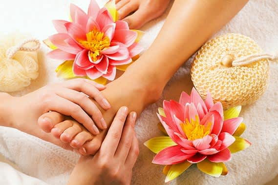 express-pedicure-at-rehoboth-beach-hotel-th