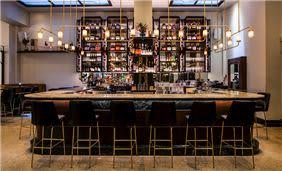 Leonelli Taberna Bar