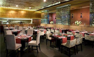 arezzo_restaurant