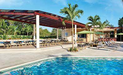The Fives Beach Hotel - PISCO -Nikkei Cuisine & Raw Bar