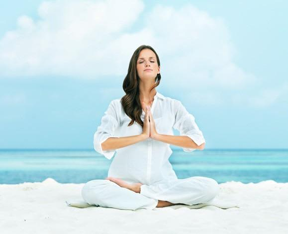 Spiritualist Package in Playa del Carmen Hotel