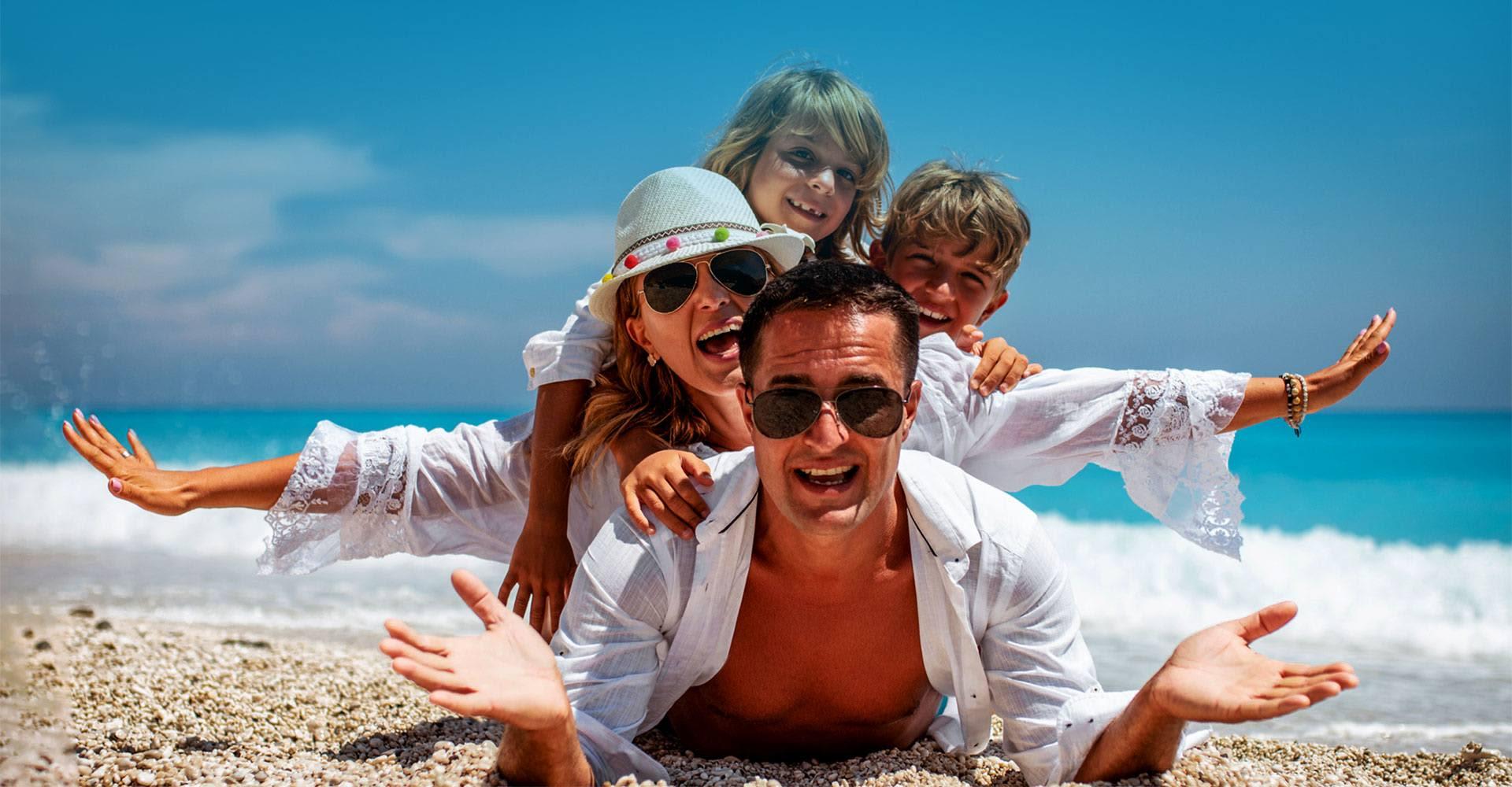 Playa Del Carmen Hotel Special Offers