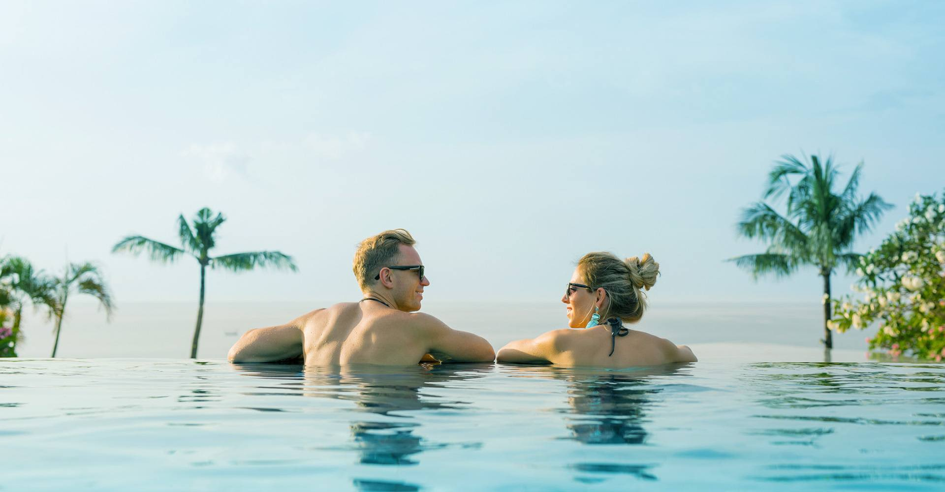 The Fives Hotels, Mexico Deals
