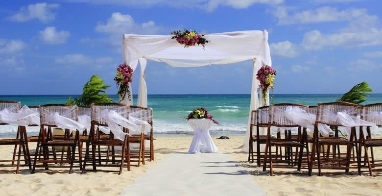 Sensible Weddings Venues