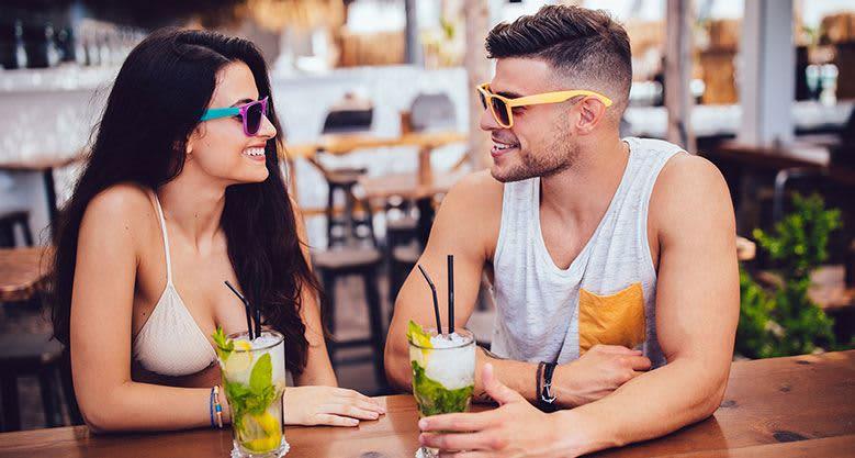 Quintana Roo Beach Club