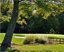 Turf Valley Resort Golf - 7 Original