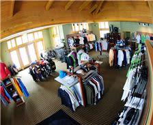 Turf Valley Resort Golf - Pro Shop