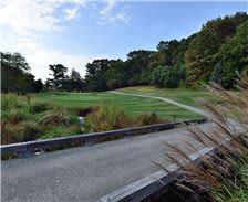 Turf Valley Resort Golf - 13 Original