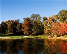 Turf Valley Resort Golf - 13 Hialeah