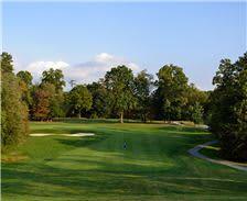 Turf Valley Resort Golf - 7 Hialeah