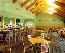 Turf Valley Resort Golf - Members' Grill - Open Only to Turf Valley Members