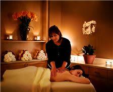 Turf Valley Resort Spa - Swedish Massage