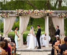 wedding-pergola-1-at-turf-valley-resort