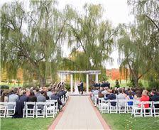 wedding-pergola-3-at-turf-valley-resort