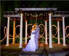 wedding-pergola-4-at-turf-valley-resort