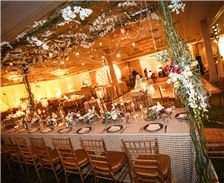 grand-ballroom-3-at-turf-valley-resort