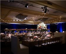 grand-ballroom-5-at-turf-valley-resort