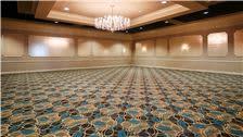 Turf Valley Resort Weddings - Wedgewood Ballroom