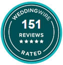 Weddingwire Reviews
