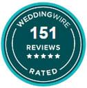Weddingwire Reviews