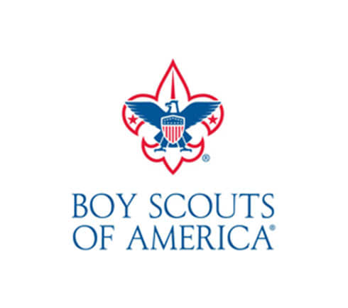 New Boy Scouts of America