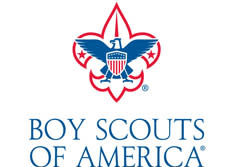 Boy Scouts of America Announces New